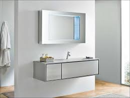 How To Measure Cabinets Mirror Cabinet Doors Made To Measure Glamorous 25 Kitchen Cabinet