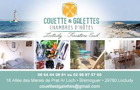 chambres d hotes loctudy couette galettes chambres d hôtes loctudy finistere sud