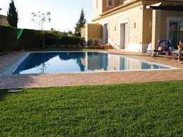 kelly contracts specialist builders skimmer pool infinity pool