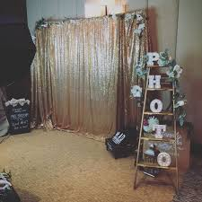 wedding backdrop stand rental best 25 table backdrop ideas on sweetheart table