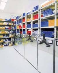 medical supply storage cabinets medical chart storage shelving healthcare filling cabinets images