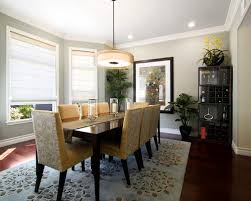 tabletop decorating ideas lovely kitchen table top decorations kitchen table sets