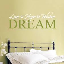 love quote vinyl live laugh love wall stickers live laugh love love hope believe dream wall decals