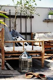 choose patio furniture for small spaces ceardoinphoto