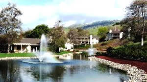 the villages san jose ca golf and country club 55 community