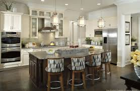 kitchen lights ceiling ideas kitchen kitchen ceiling ideas image inspirations