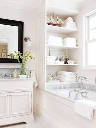 bathroom space saving ideas brilliant space saving ideas for small bathrooms paperblog