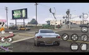gta 5 android apk data gta 5 apk data or gta v apk or gta 5 android for all gpu