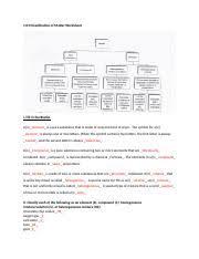 classification of matter worksheet 1 03 classification of matter