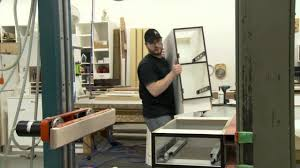 Kitchen  Kitchen Cabinet Manufacturing Kitchen Cabinet - Kitchen cabinet manufacturer