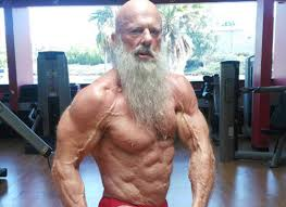 am i to old at sixty to have a beachy look hairstyle top 5 bodybuilders 60 years old and above youtube