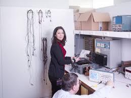 bureau d étude électricité ingénieur e d études génie électrique sncf