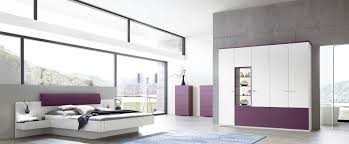 design gehã use geha wardrobes cheshire
