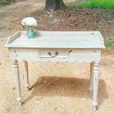 a secret weapon for where to buy chalk paint