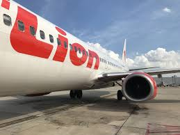 lion air indonesia s lion air hits headlines again