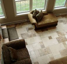 Best Floor Ideaa Images On Pinterest Flooring Ideas Homes - Floor tile designs for living rooms