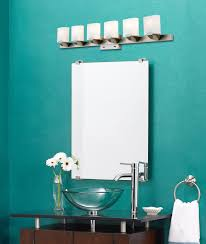 bathroom blue color schemes imanada best colors ideas for elle