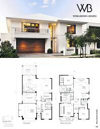 Airplane Bungalow House Plans 17 Best Images About House On Pinterest House Plans French