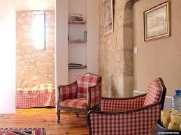 chambre hote angers chambre d hôte cork à sermaise près de baugé en anjou 49 piscine