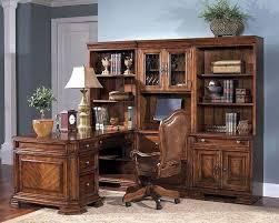 Kidkraft Bookcase Furniture Home Master Td172 Modern Elegant New 2017 Design