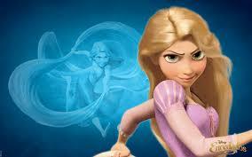 princess rapunzel images rapunzel wallpaper hd wallpaper
