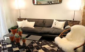 CARAVANE MIRA Sofa - Save my sofa