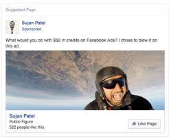facebookjustice   Case Study  Social Media Law Enforcement     SlideShare Success of Zappos Social Media Marketing