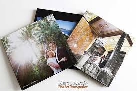 livre photo mariage album photo mariage livre photo de votre mariage marc lucascio