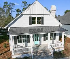 southern coastal homes home