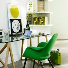 Best Office Design by Choose The Best Office Chair For Your Home Office