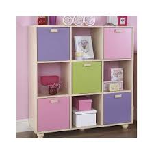 Bookshelf For Toddlers Children U0027s Bookcases Wayfair Co Uk