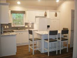 light gray stained kitchen cabinets grey stained kitchen cabinets amazing light cabinet image of care