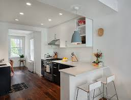 Pendant Light For Kitchen Pendant Lights That Steal The Show
