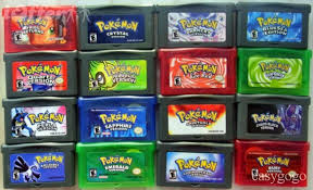 android gba roms top 10 best gba 2017 be a master