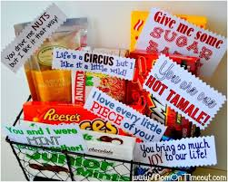 candy basket delivery 67 best snacking gift basket images on candy baskets