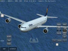 infinite flight simulator apk infinite flight for ios wings900 discussion forums