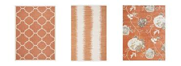 5 tips for layering rugs overstock com