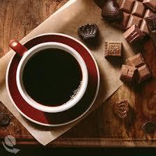 flavored coffee type coffee coffee bean direct