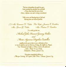 invitation wording etiquette uncategorized the most wanted collection of wedding invitation