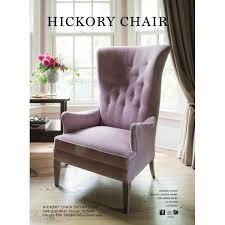 buy lily harlequin tv bedroom occasional chair pink designtrade net
