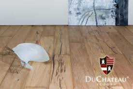 duchateau floors vintage remains collection pro remodeler