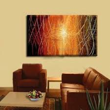 aliexpress com buy new hand painted modern creative abstract