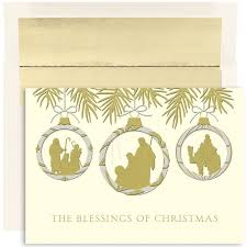 13 best 2017 religious christmas cards images on pinterest