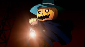 anime halloween gif image persona 4 anime pyro jack jpg megami tensei wiki