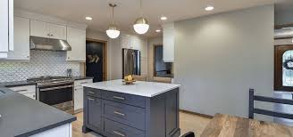 island kitchen lighting how to choose the right kitchen island lights home remodeling