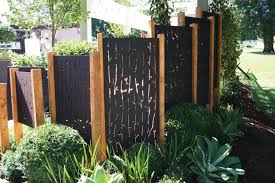 garden privacy screens bunnings home outdoor decoration