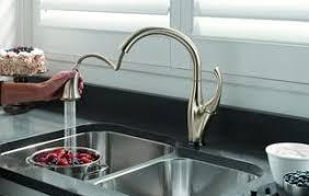 Delta Faucet Catalog Delta Faucets