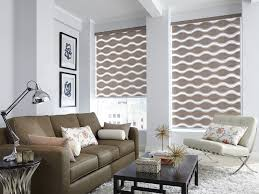 shades blinds drapes and shutters lafayette interior fashions allure
