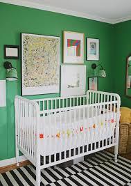 decorating bm quiet moments rainwashed paint color quiet