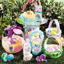 pre made easter baskets for toddlers easter basket ideas easter baskets easter basket ideas